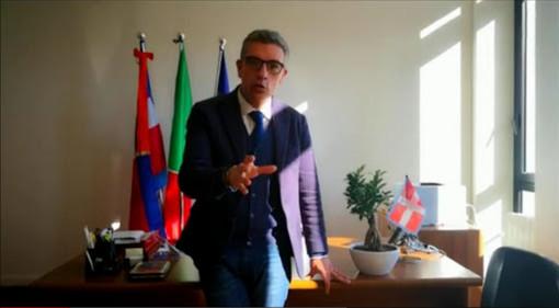 """Coronavirus, Ravetti (Pd) contro Cirio: """"Il presidente è in difficoltà"""""""