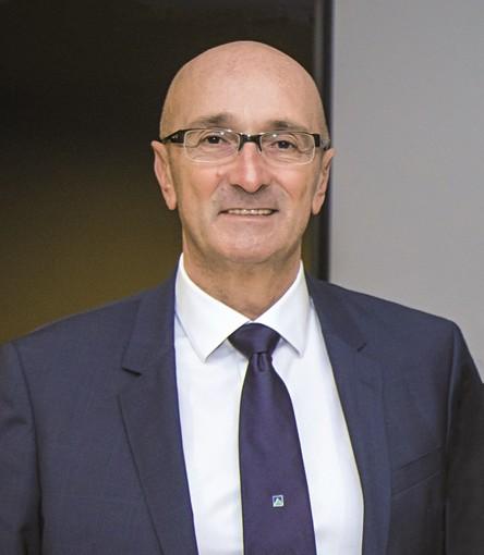 BCC apre un nuovo ufficio a Castagnole Piemonte
