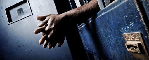 Sovraffollamento al carcere di Torino, 1.371 detenuti per 1.065 posti