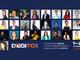 Deegito torna con la sua seconda edizione: l'evento di Torino più completo sul Digitale