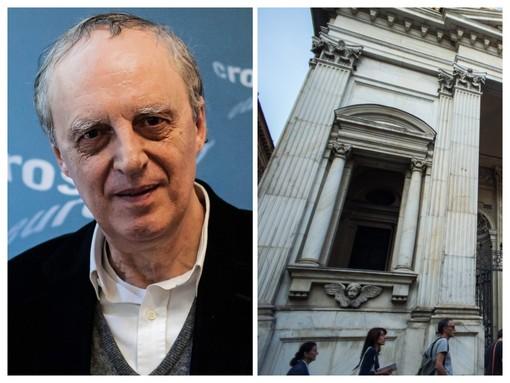 Il Museo del Cinema rende omaggio agli 80 anni di Dario Argento