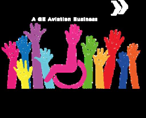 """Avio Aero presenta il progetto di alternanza Scuola-Lavoro """"Dalla Scuola all'Autonomia"""""""
