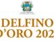 """Carmagnola, Amalia Panetto e Andrea Agasso nominati """"Delfino d'oro 2020"""""""