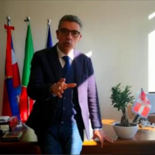 """Rsa, Ravetti (Pd): """"Chiesta un'informativa alla Giunta regionale"""""""
