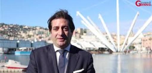 I dettagli, le sfumature e la forza dell'Italia che vuole semplificare il proprio futuro