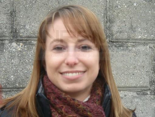 A Torino una targa ricordo per Erika Pioletti e Marisa Amato, vittime di piazza San Carlo