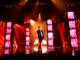 """Tra X Factor e """"stanchezza"""", il talento di Comete arriva a brillare nel cielo di Torino"""