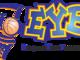 """Gli """"U17"""" della Novipiù Campus Piemonte volano in Polonia per la seconda tappa dell'European Youth Basketball League"""