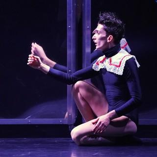 Disegnare l'arte, giocare col cinema, assistere a un balletto: i nuovi appuntamenti con la cultura in streaming a Torino