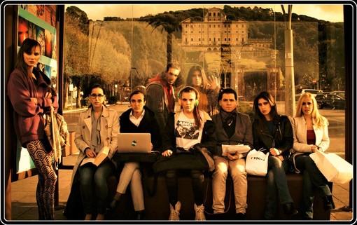 A Torino EYES, il corto dedicato alla memoria del 22enne picchiato a morte a Barcellona