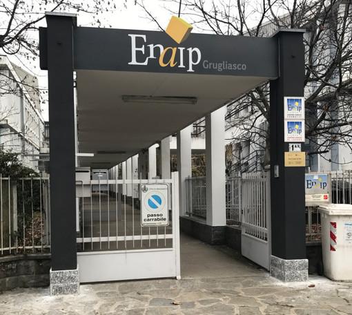 EnAIP, ripartono (a distanza) i servizi di orientamento per i giovani
