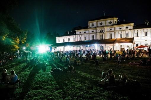 L'Evergreen Fest si farà: centinaia di artisti al Parco della Tesoriera dal 4 luglio al 16 agosto