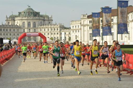 Le strade di Nichelino interessate dalla maratona di Torino: come cambia la viabilità