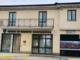 La BCC di Casalgrasso e Sant'Albano Stura investe nella tecnologia e sul territorio