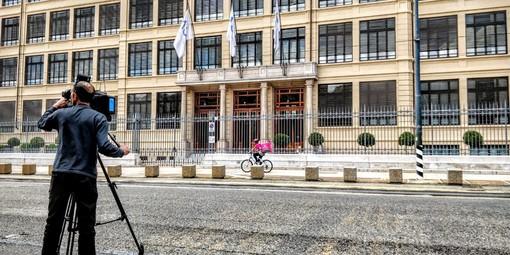 Ore d'attesa al Lingotto: in giornata il cda per la successione di Marchionne