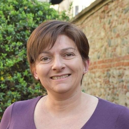 Frediani (M5S): ''In marcia per dire ancora No Tav l'8 dicembre''