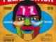 """Torna """"Felabration Torino"""" al Magazzino sul Po: il festival dedicato alla figura di Fela Kuti"""