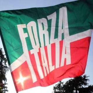 Dopo l'addio di Stefano Zacà, è Roberto Carta il nuovo coordinatore di FI a Moncalieri