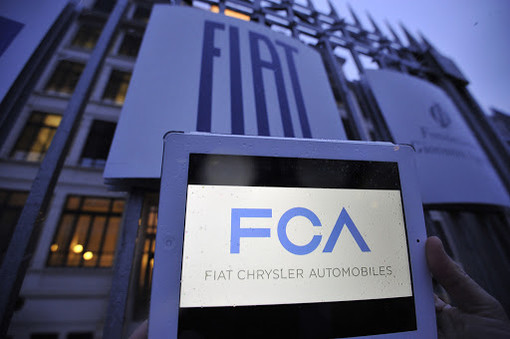 """Fca-Psa, la fusione ora ha anche un nome: la nuova holding si chiamerà """"Stellantis"""""""