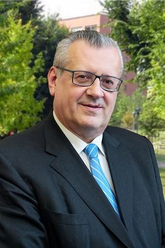 l'Unione Nazionale Consumatori del Piemonte ricorda l'avvocato Bruno Poy