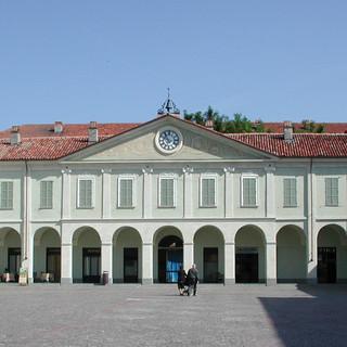 Le opere verranno esposte al Museo Garda