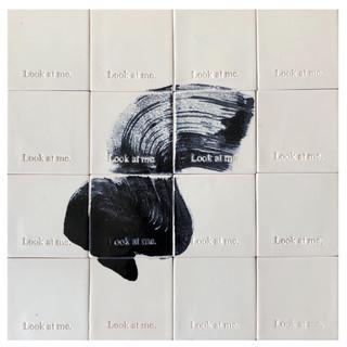 Trentaquattro gallerie torinesi riunite (in anticipo) per una settimana d'arte contemporanea