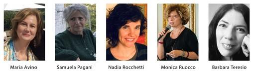 Prima edizione per il Premio Mario Lattes per la traduzione: ecco le traduttrici dall'arabo