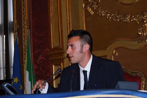 """Versaci: """"Senza il Salone dell'Auto, Torino va avanti lo stesso"""""""