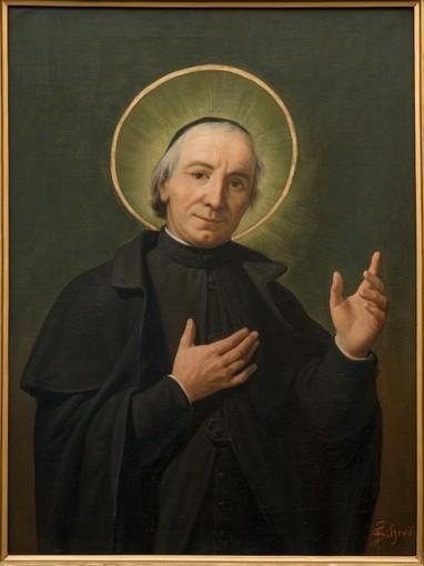 Giuseppe Cottolengo: il 19 marzo di 86 anni fa la canonizzazione del primo santo sociale di Torino
