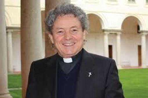 Don Adriano Gennari festeggia i suoi 74 anni, sempre in prima fila contro la povertà