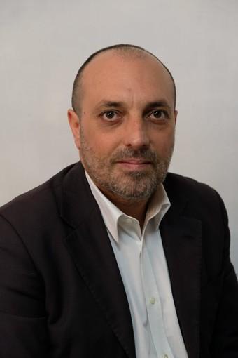 Luigi Furgiuele