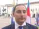 """Comunali, Ricca (Lega): """"Torino in sofferenza per colpa di M5S e csx. Con noi città aperta a novità"""""""