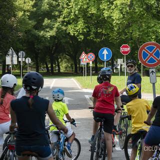 """""""Costruire un futuro: bambini e sostenibilità"""". Arriva a Torino il primo Festival della Sostenibilità"""