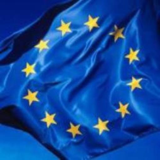 L'Europa a portata di mano in tutte le regioni italiane: al via la nuova rete dei centri EUROPE DIRECT anche in Piemonte