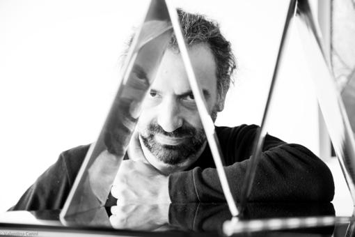 Un incontro con Stefano Bollani al Conservatorio di Torino