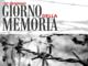 Alpignano si prepara a celebrare  il Giorno della Memoria tra cinema, eventi e attività per le scuole