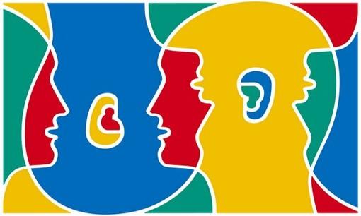 La Commissione celebra la Giornata europea delle lingue