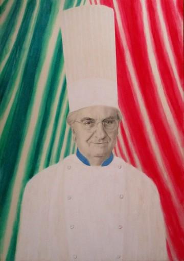 """A Torino e nel Cuneese """"Doppio senso"""", visioni e inalazioni culinarie"""