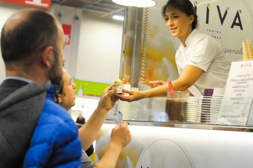 Gourmet Food Festival: i segreti dell'enogastronomia anche per i bambini