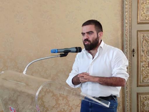 """Piemonte zona rossa, Grimaldi (LUV): """"I numeri ci dicono che siamo ancora troppo vicini al baratro"""""""