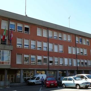 Grugliasco, nel consiglio comunale di lunedì si parla di varianti urbanistiche, ma anche del futuro dell'automotive