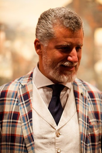 Giovanni Carlo Federico Villa è il nuovo direttore di Palazzo Madama