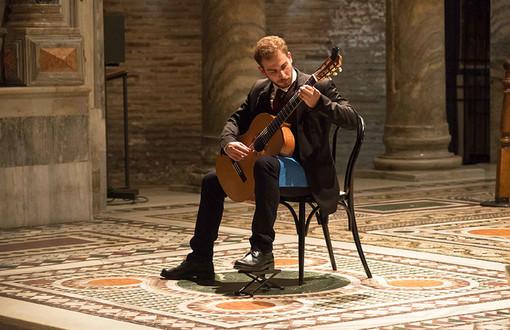 Torino, al via alla II Edizione di Le Nvove Mvsiche Festival, percorsi dalla musica antica alla musica contemporanea