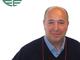 Confesercenti, Gianni Nettis è il nuovo vicepresidente vicario. Sostituisce Alberetto