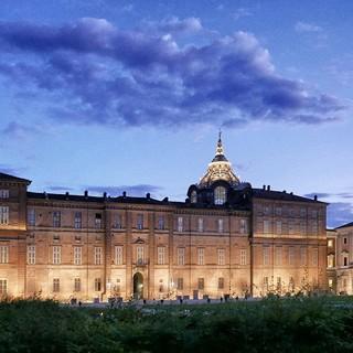 I Musei Reali presentano un ricco calendario di eventi per il weekend