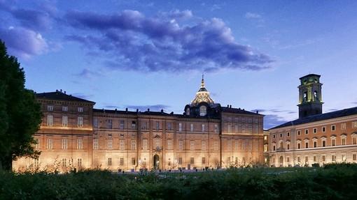Relax e cultura le proposte per il weekend ai Musei Reali