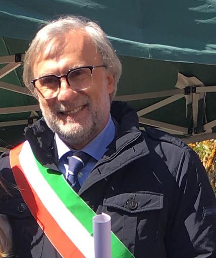 «Per Pinerolo un'alleanza civica e politica», sul modello vincente di Castellani a Torino