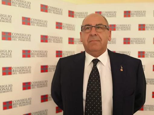 """Gavazza (Lega):""""Denunciare i crimini per restituire dignità e consapevolezza alle vittime di usura"""""""