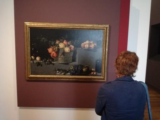 La natura morta dei maestri spagnoli si regala un'estate negli spazi della Galleria Sabauda (FOTOGALLERY)