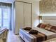 Hotel due stelle a Riccione, a pochi minuti da viale Ceccarini
